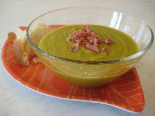 split-pea-wee-soup.jpg