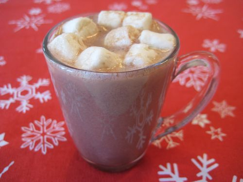wee-ones-hot-chocolate.jpg