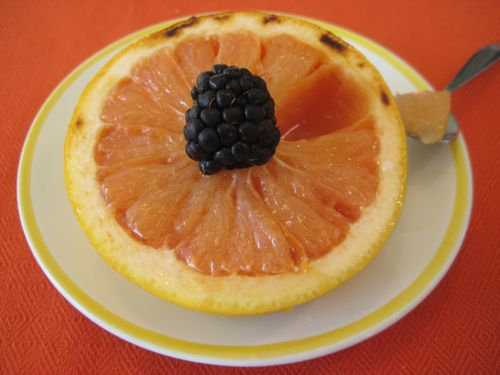 broiled-grapefruit.jpg