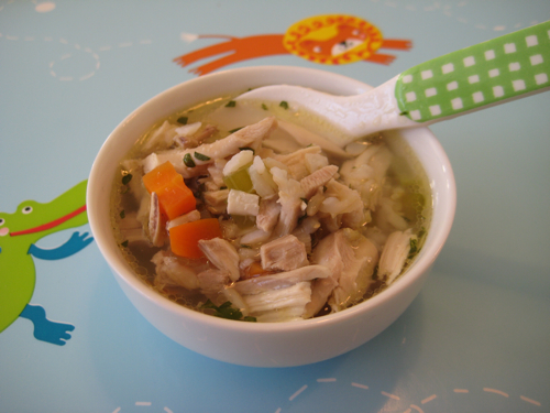 chicken-soup-rice.jpg