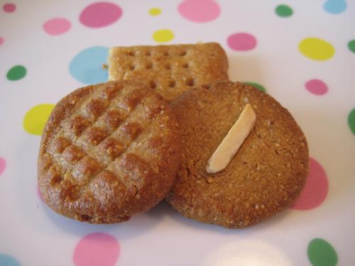 gluten-dairy-free-almond-cookies.jpg