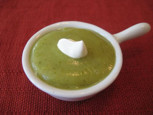 broccoli-soup.jpg