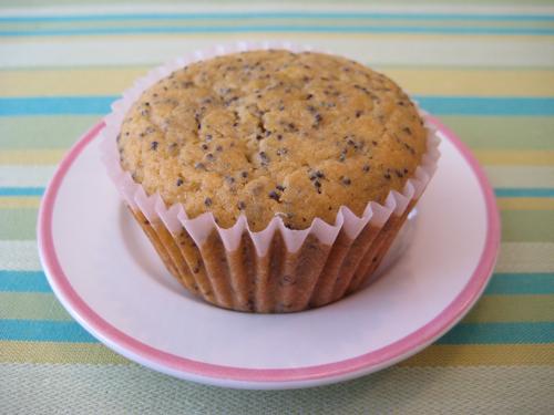 lemon-poppy-seed-muffins.jpg