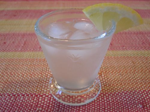 agave-lemonade.jpg