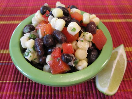 corn-black-bean-salad.jpg