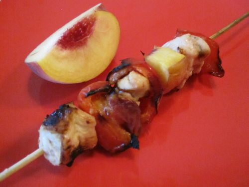 chicken-peach-bell-pepper-kabobs.jpg