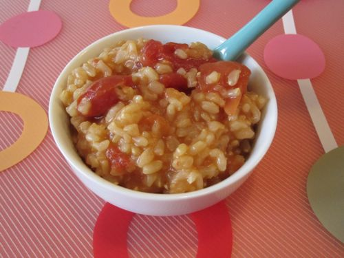 spanish-rice.jpg
