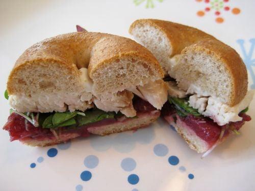 cranberr-wee-turkey-bagelwich.jpg