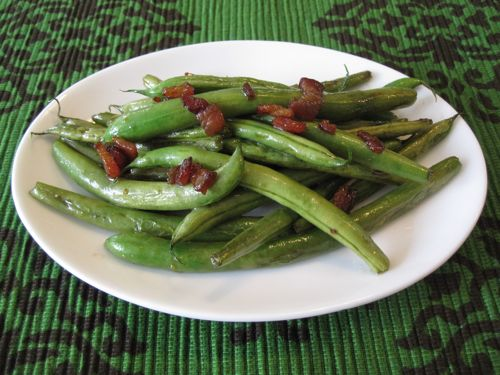 green-bean-bacon-saute.jpg