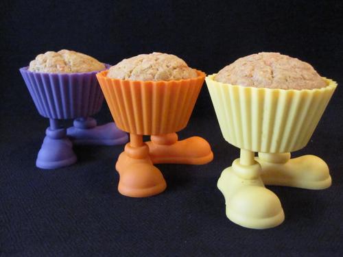 carrot-pineapple-muffins.jpg