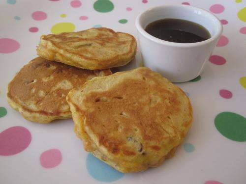 carrot-pancakes.jpg