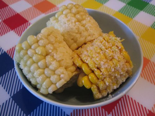 cheesy-corn