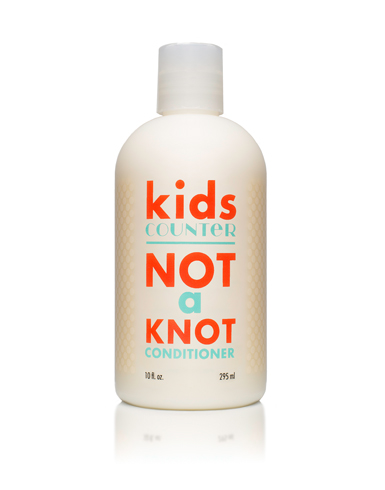 KIDSCOUNTER_BATH_CONDITIONER