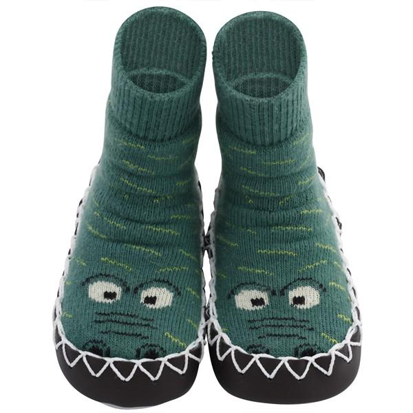 croc-me-up