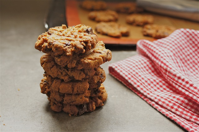 Top 12 Recipes of 2013 on Weelicious + a few Others!