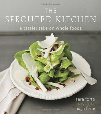 18 Cookbooks I Adore Gift Guide Weelicious