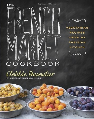 Cookbook Gift Guide by Weelicious