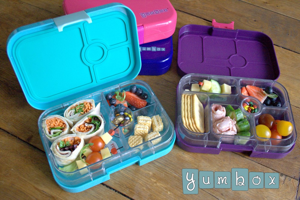 "Healthy lunch box basics. The Healthy Kids Association of Australia (HKA) has a great guide to packing a healthy lunch box. It recommends sticking to the ""Core 4 + 1"" when packing a balanced lunch box."