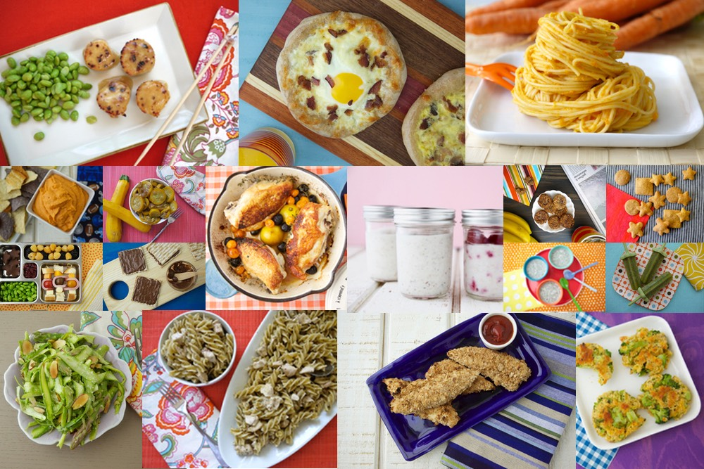 5 ingredients or less 17 easy recipes weelicious 5 ingredients or less 17 easy recipes from weelicious forumfinder Image collections